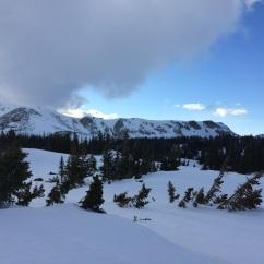 Source: Mountain Adventurer 307